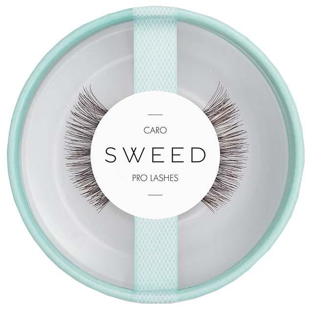 Sweed Lashes - Caro