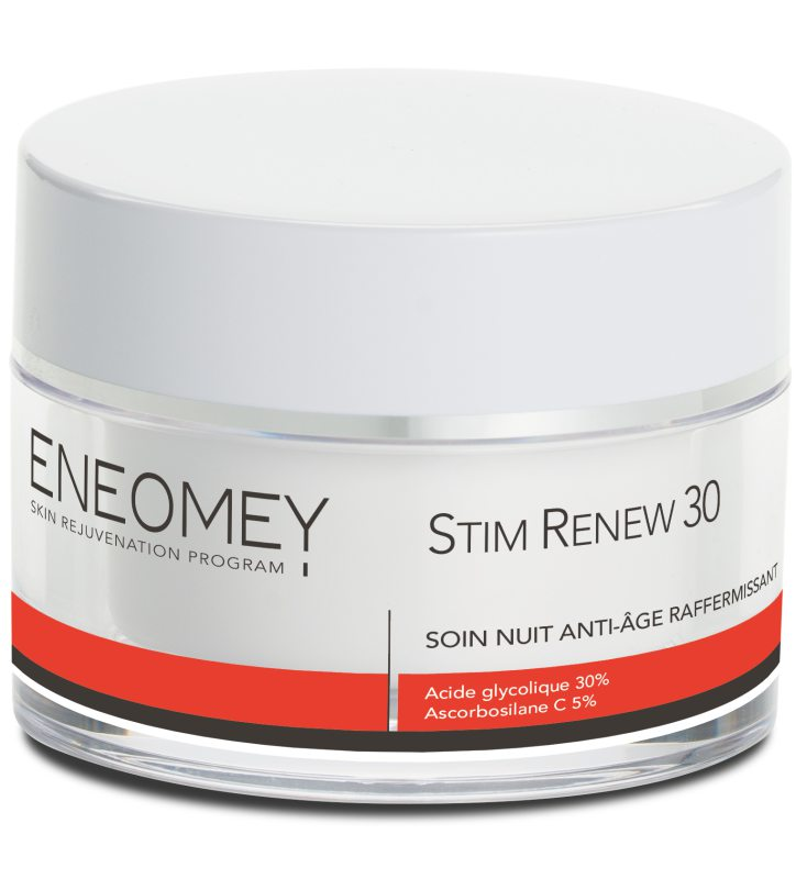 Eneomey Advanced C Cream (50ml)