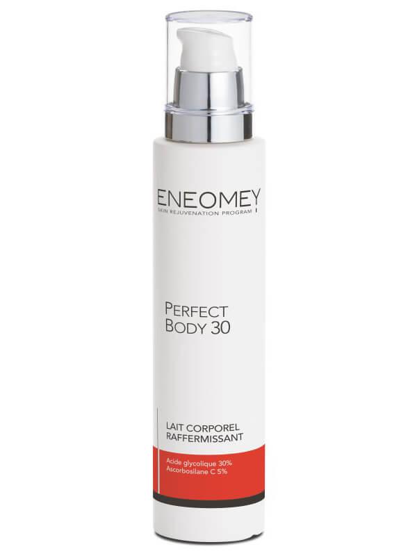 Eneomey Advanced C Body Lotion 30% (150ml)