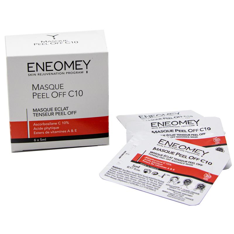 Eneomey Facial Masque C10 (50ml)
