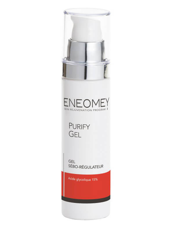 Eneomey Revitalizing Gel 15% (50ml)