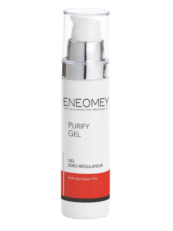 Eneomey Revitalizing Gel 15% (50ml)