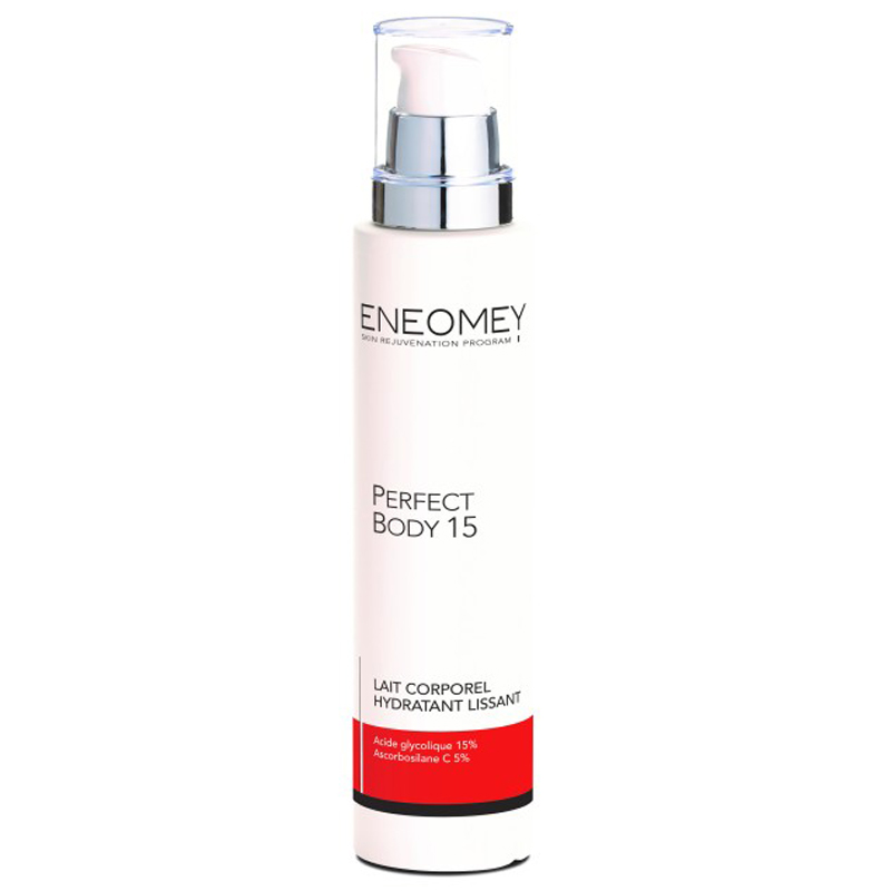 Eneomey Revitalizing Body Lotion (150ml)