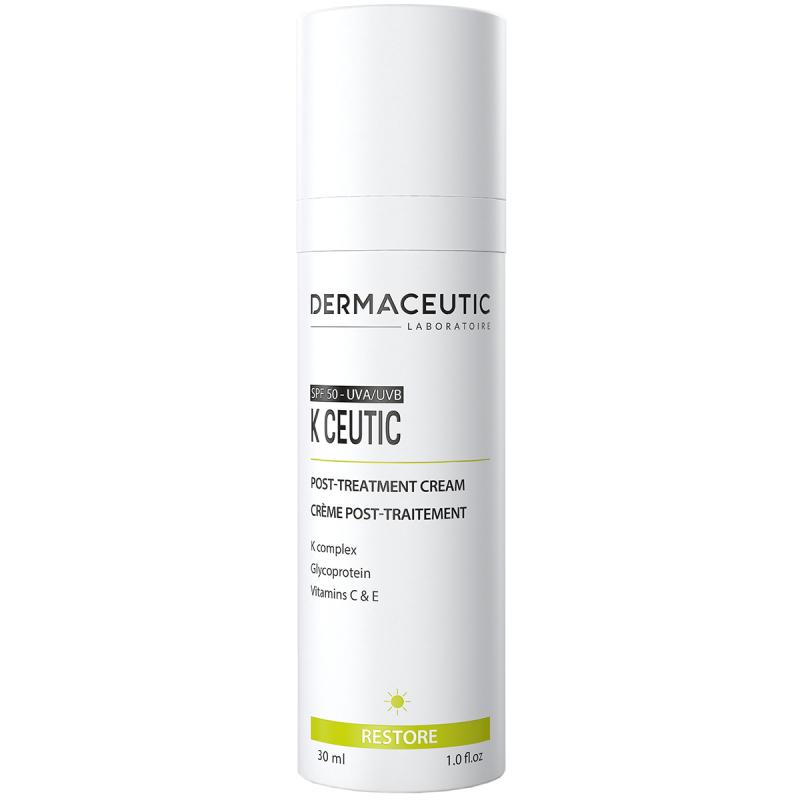 Dermaceutic K Ceutic (30ml)