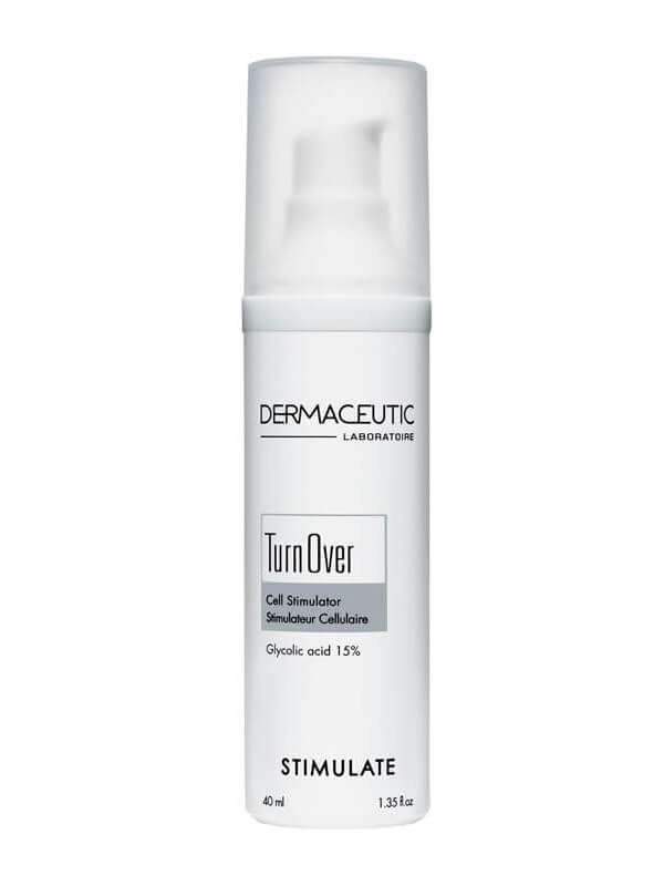 Dermaceutic Turn Over (40ml)