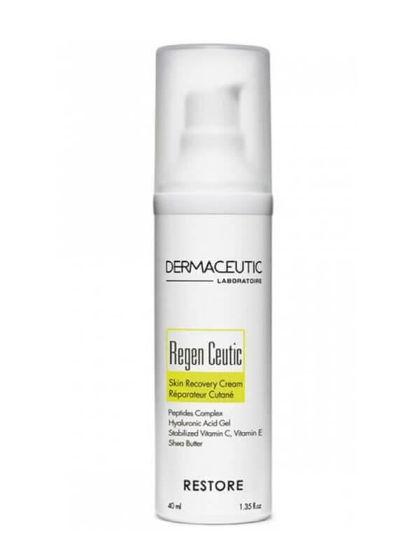 Dermaceutic Regen Ceutic (40ml)