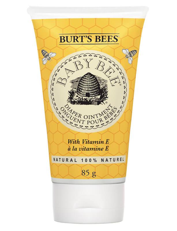 Burt'S Bees Diaper Ointment (55g)