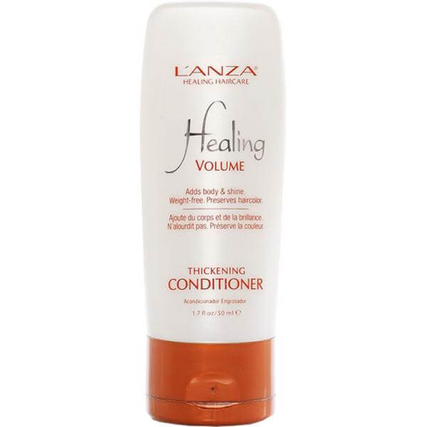 Lanza Thickening Conditioner (50ml)