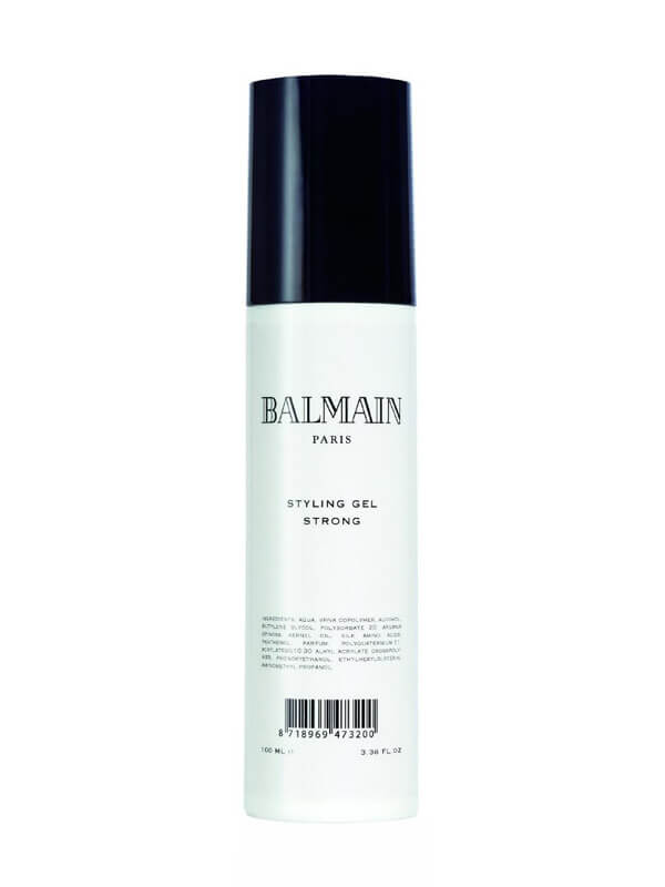 Balmain Styling Gel Strong (100ml)