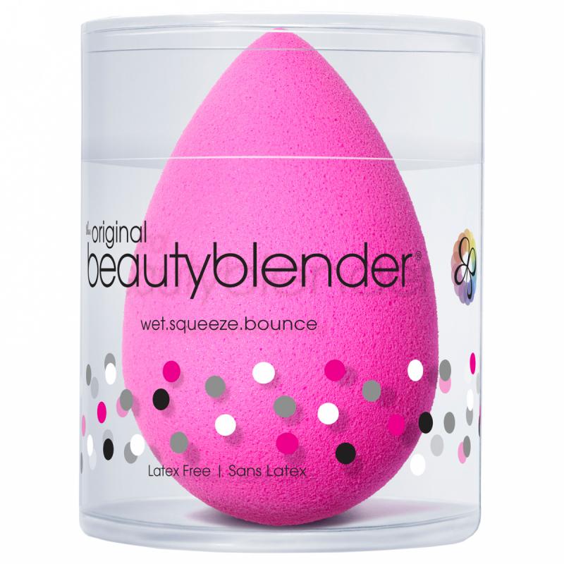 Beautyblender The Original