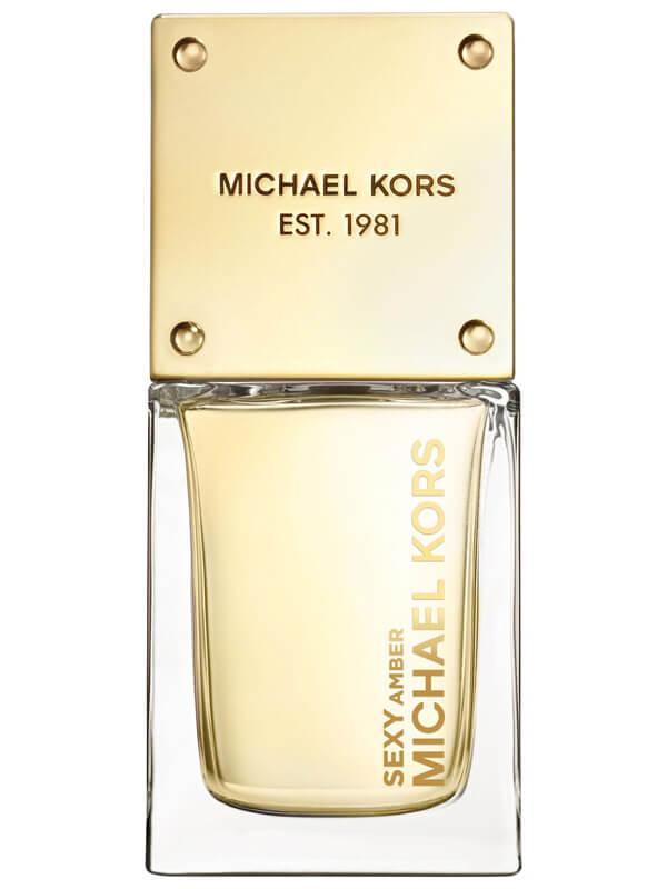 Michael Kors Sexy Amber EdP i gruppen Parfyme / Dameparfyme / Eau de Parfum  hos Bangerhead.no (B017546r)