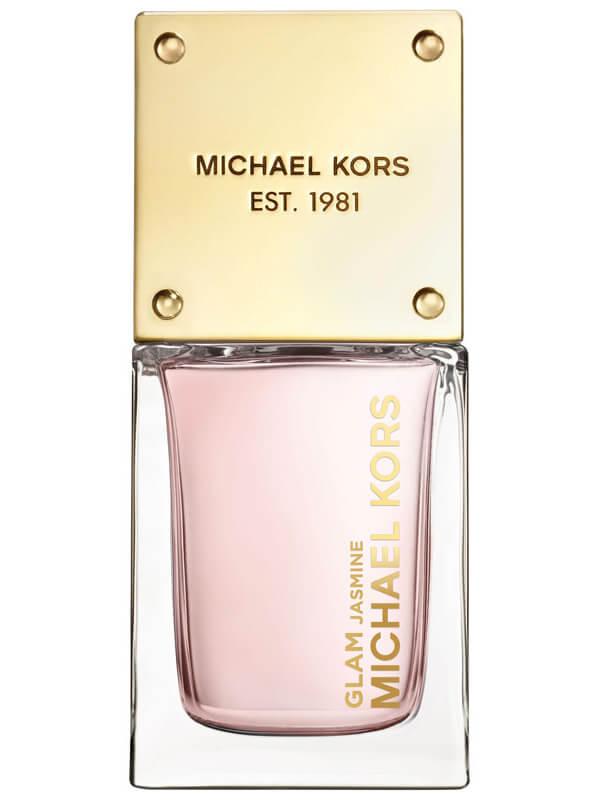 Michael Kors Glam Jasmine EdP Spray ryhmässä Tuoksut / Naisten tuoksut / Eau de Parfum naisille at Bangerhead.fi (B017548r)