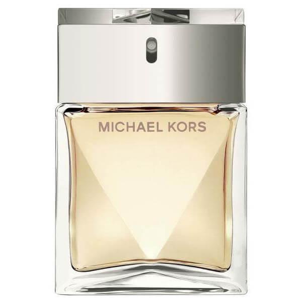 Michael Kors Signature EdP i gruppen Parfym & doft / Damparfym / Eau de Parfum för henne hos Bangerhead (B017550r)