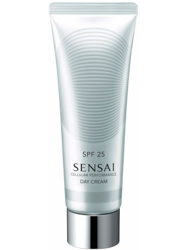 Sensai Cellular Performance Day Cream SPF25 (50ml)