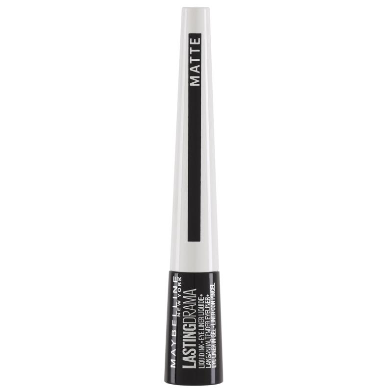 Maybelline Master Ink Matte Liner i gruppen Makeup / Øyne / Eyeliner hos Bangerhead.no (B017650)
