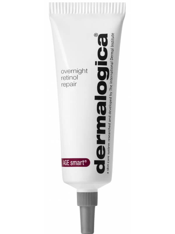 Dermalogica Overnight Retinol Repair (30ml)