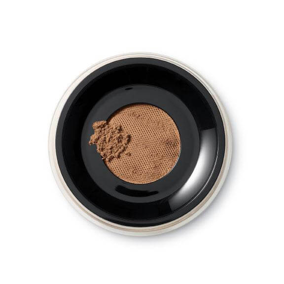bareMinerals Blemish Remedy Foundation i gruppen Makeup / Bas / Foundation hos Bangerhead (B017726r)