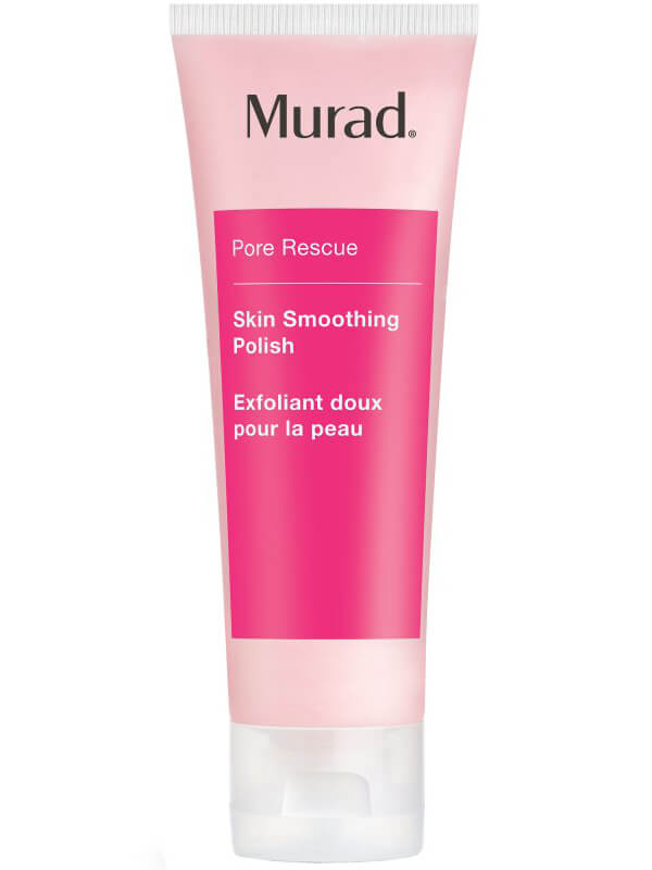 Murad Pore Reform Skin Smoothing Polish (100ml) ryhmässä  at Bangerhead.fi (B017737)