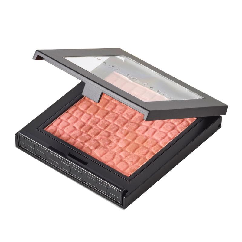 Make Up Store Marble Blush i gruppen Makeup / Kinn / Rouge hos Bangerhead.no (B017790r)