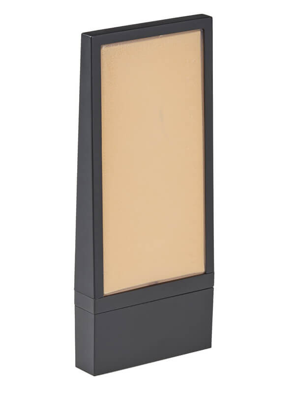 Make Up Store Instant Perfection i gruppen Makeup / Bas / Foundation hos Bangerhead (B021081r)