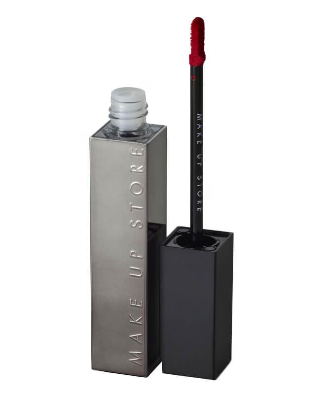 Make Up Store Lip Gloss ryhmässä Meikit / Huulet / Huulikiillot at Bangerhead.fi (B017770r)
