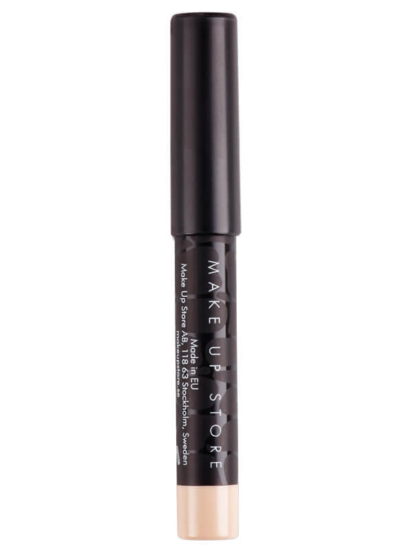 Make Up Store Cover All Mix Pen i gruppen Makeup / Base / Concealer hos Bangerhead.no (B017817r)
