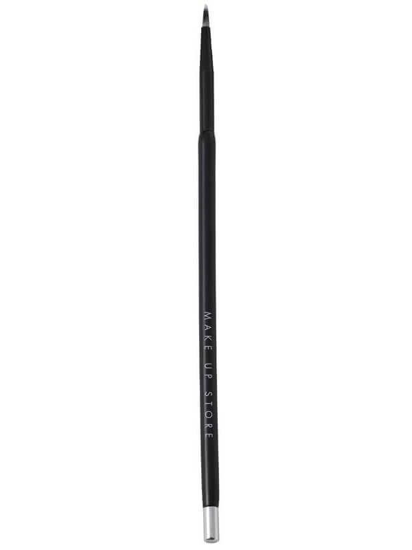 Make Up Store Brush - Eyeliner Precise -718