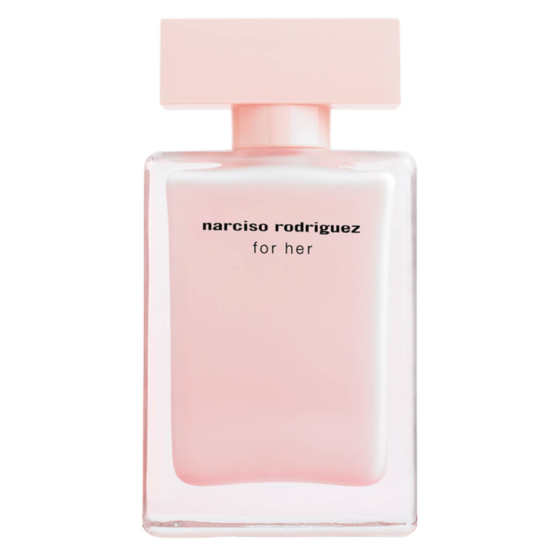 Narciso Rodriguez For Her EdP For Her (30ml)