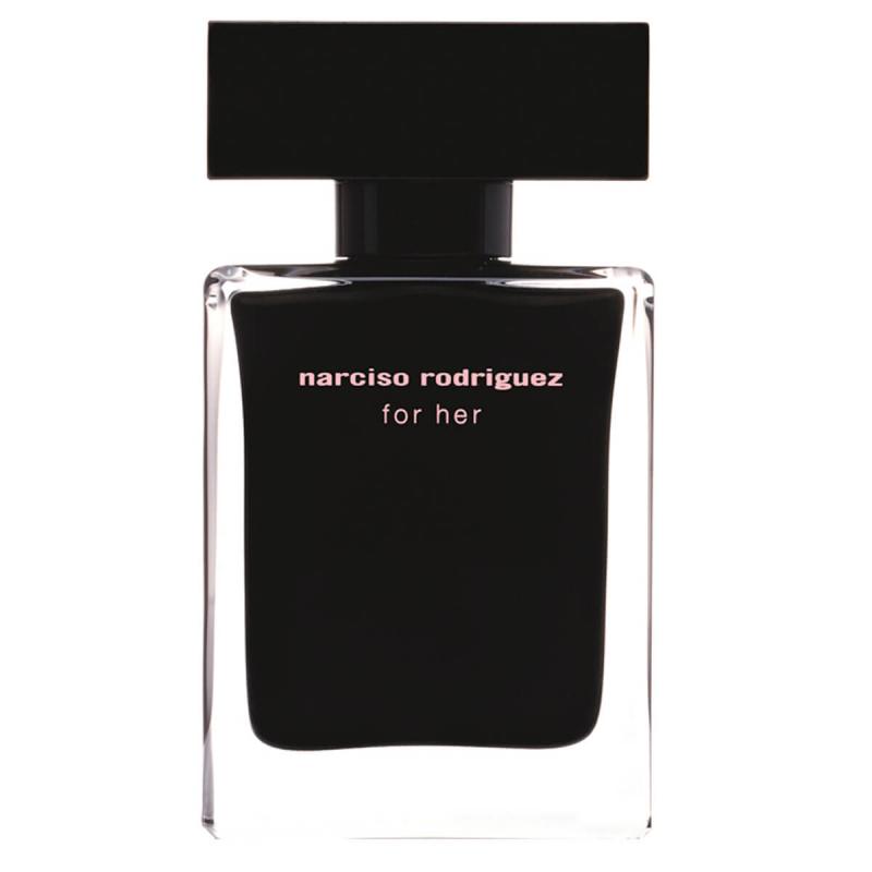 Narciso Rodriguez For Her EdT ryhmässä Tuoksut / Naisten tuoksut / Eau de Toilette naisille at Bangerhead.fi (B017981r)