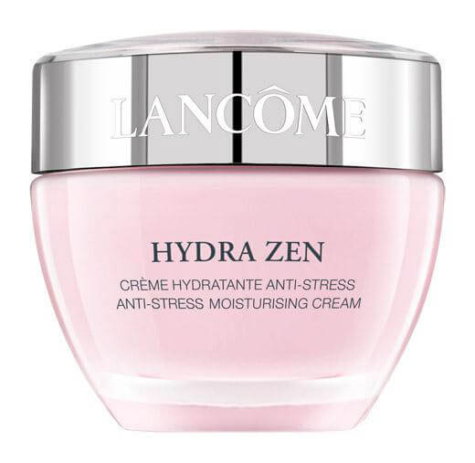 Lancome Hydra Zen Neurocalm Cream (50ml)