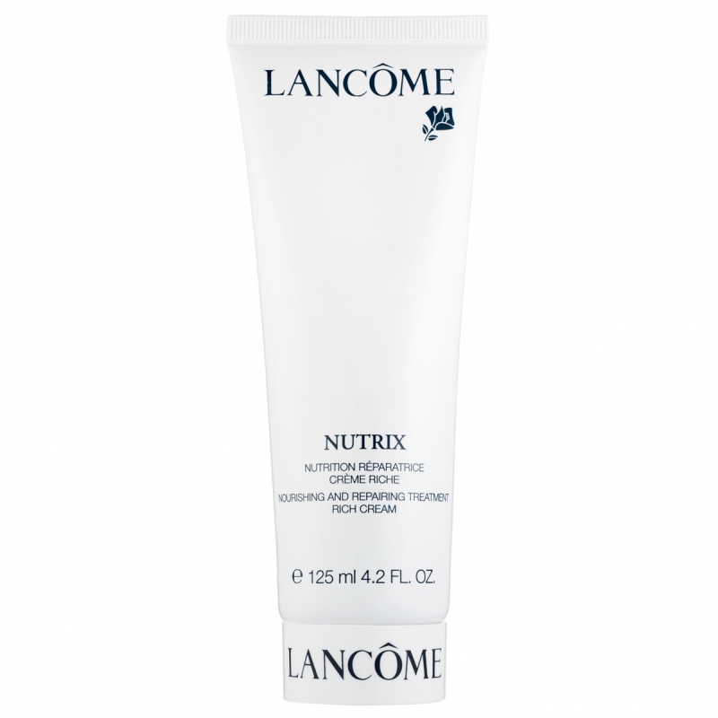 Lancome Nutrix Universal Cream (125ml)