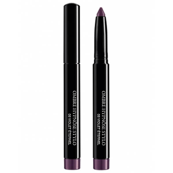 Lancome Ombre Hypnose Stylo Violet Eternel - 08