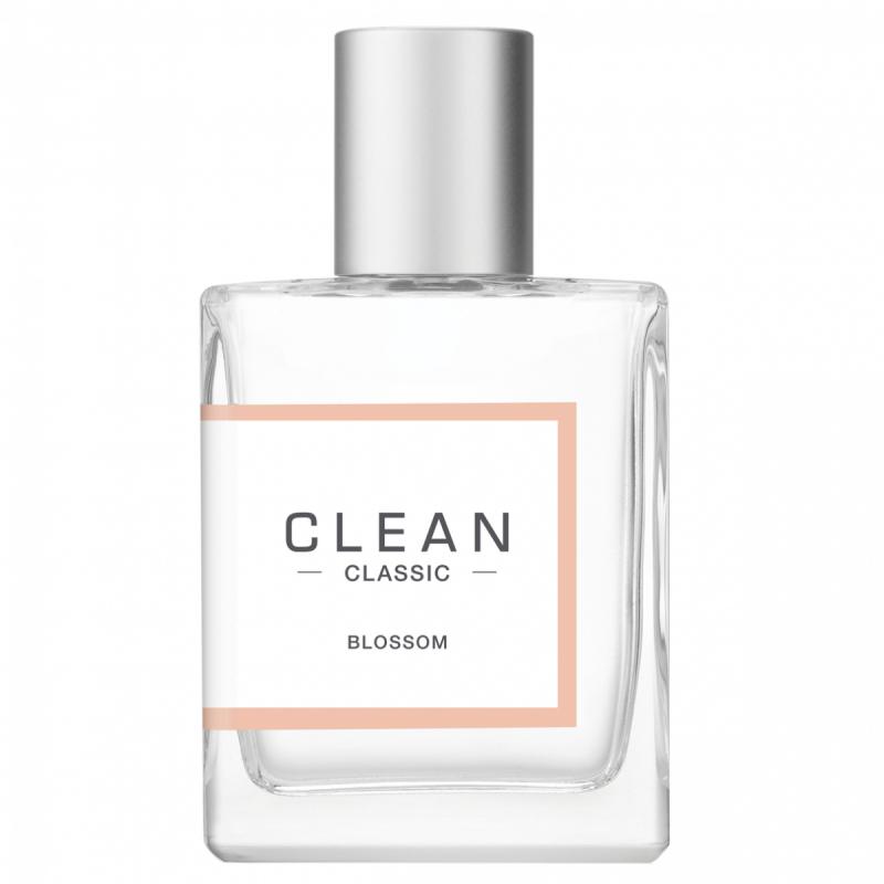 Clean Blossom ryhmässä Tuoksut / Naisten tuoksut / Eau de Toilette naisille at Bangerhead.fi (B018029r)
