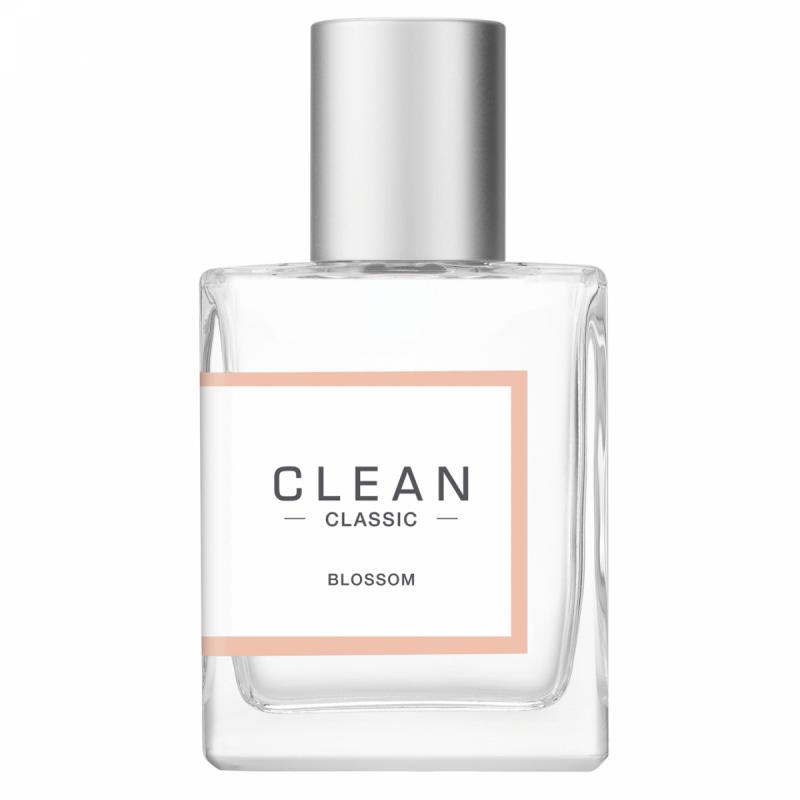 Clean Blossom i gruppen Parfym / Dam / Eau de Toilette för henne hos Bangerhead (B018029r)