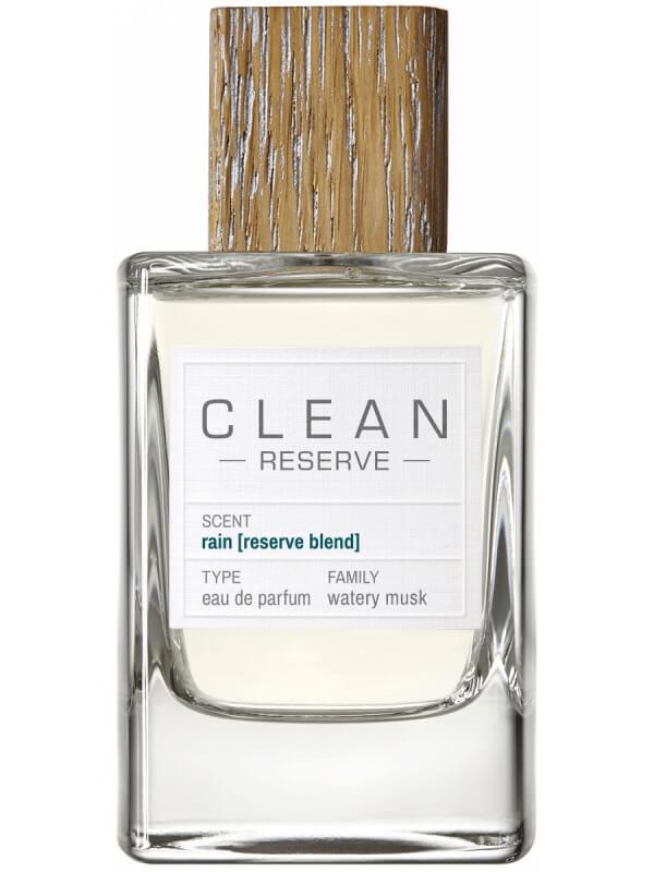 Clean Reserve Rain Reserve Blend EdP (100ml) i gruppen Parfyme / Kvinner / Eau de Parfum  hos Bangerhead.no (B018046)