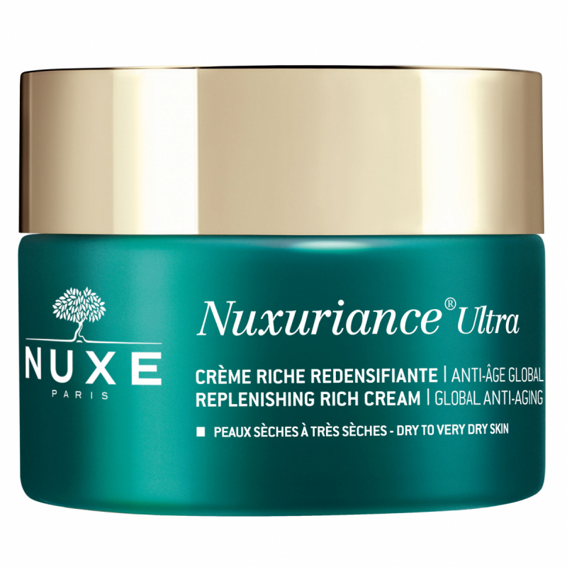 NUXE Nuxuriance Ultra Rich Cream (50ml)