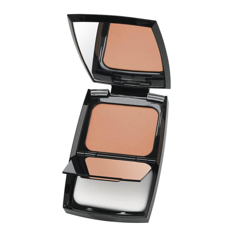 Lancome Teint Idole Ultra 24H i gruppen Makeup / Bas / Foundation hos Bangerhead (B018144r)