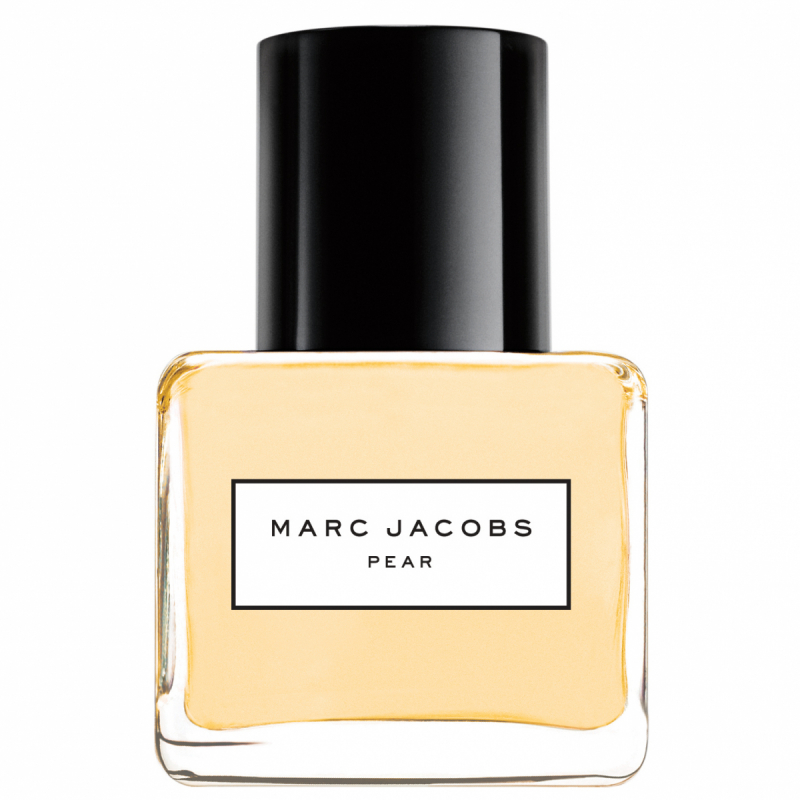 Marc Jacobs Splash Pear EdT (100ml)