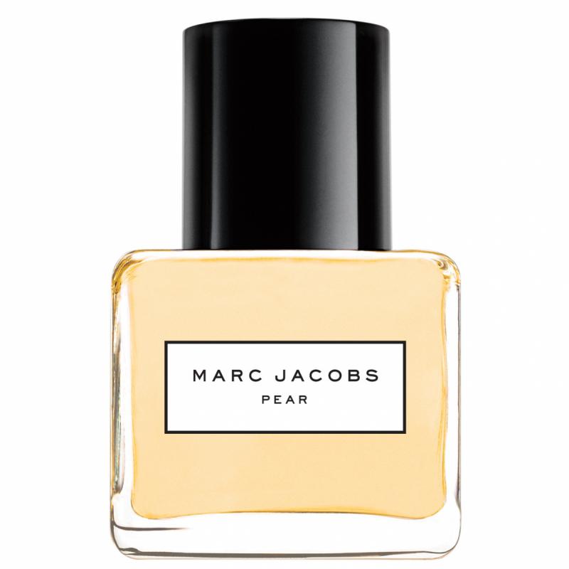 Marc Jacobs Splash Pear EdT (100ml)
