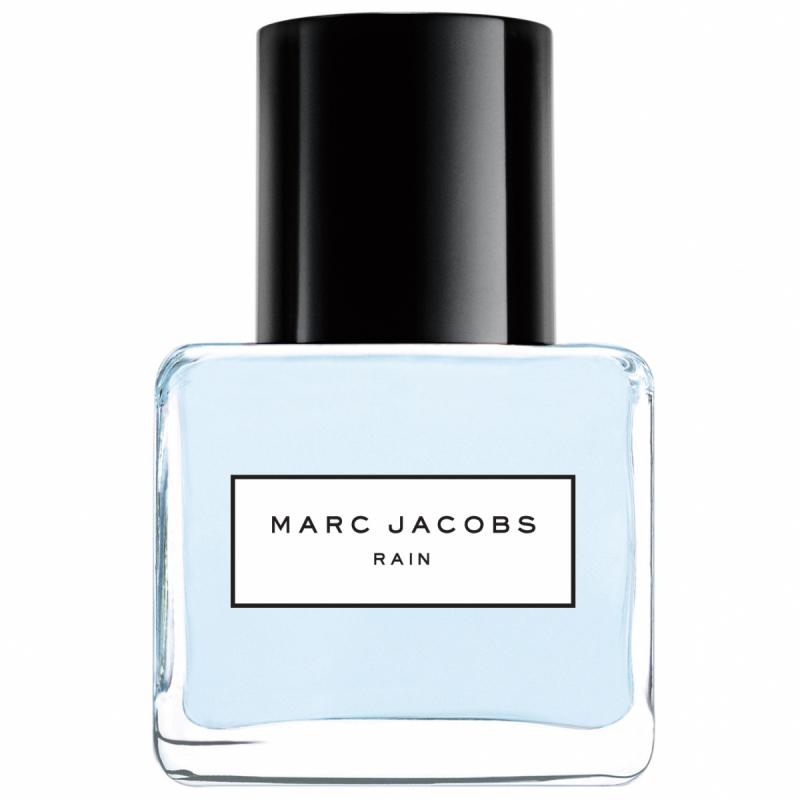 Marc Jacobs Splash Rain EdT (100ml)