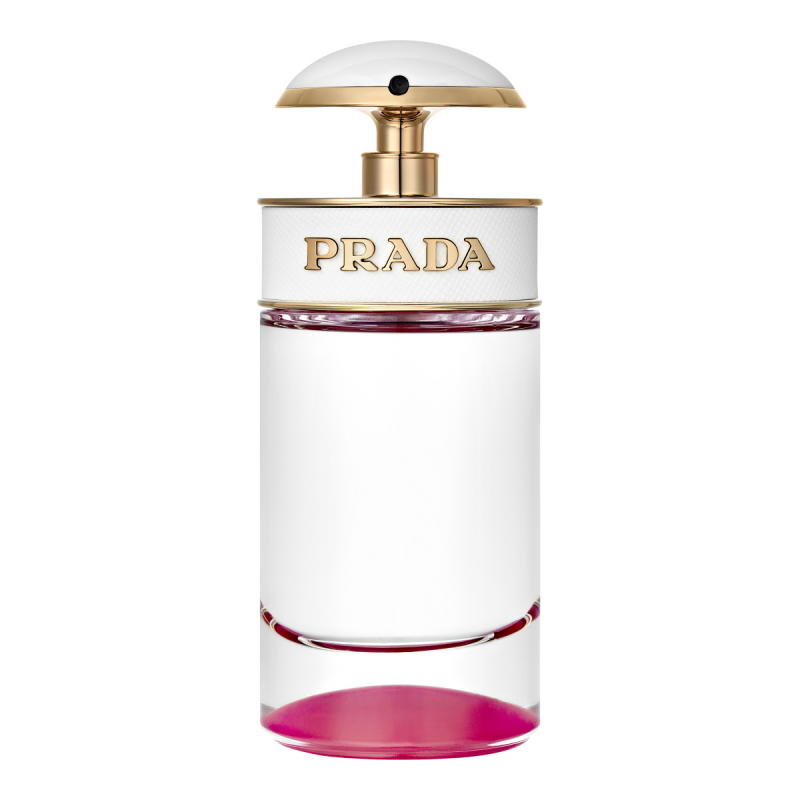 Prada Candy Kiss Ii EdP i gruppen Black Friday / Hverdagsluksus på flaske hos Bangerhead.no (B018222r)