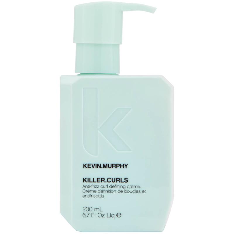 Kevin Murphy Kiler.Curls (200ml) i gruppen Hårvård / Styling / Lockigt hår hos Bangerhead (B018229)