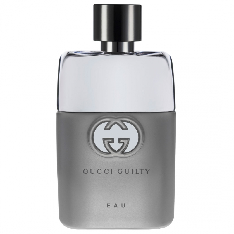 Gucci Guilty Eau Ph