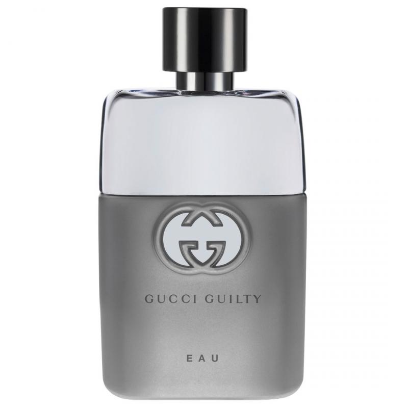 Gucci Guilty Eau Ph