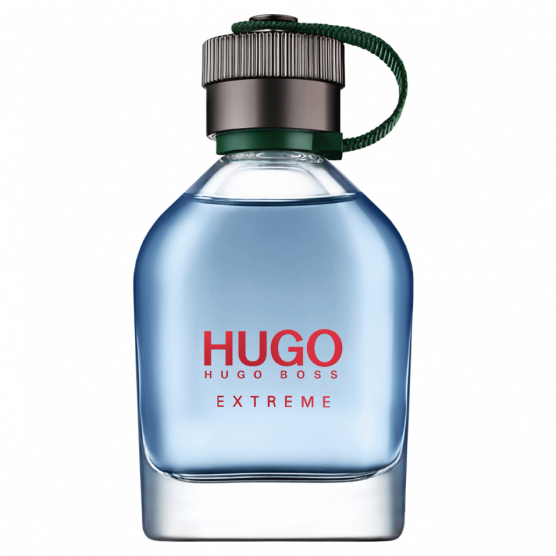 Hugo Man Extreme EdP (60ml)