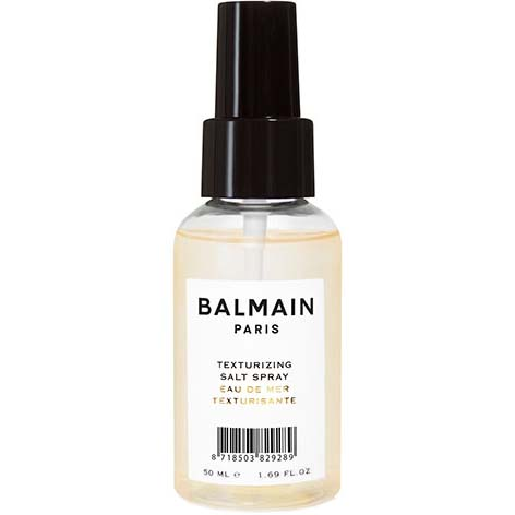 Balmain - Texturizing Salt Spray Mini 50ml