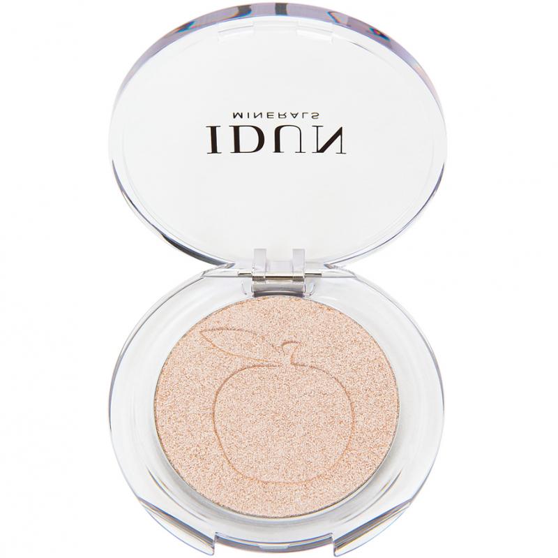 Idun Minerals Eyeshadow i gruppen Makeup / Ögon / Ögonskugga hos Bangerhead (B018452r)