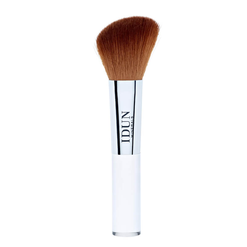 Idun Minerals Rouge Brush