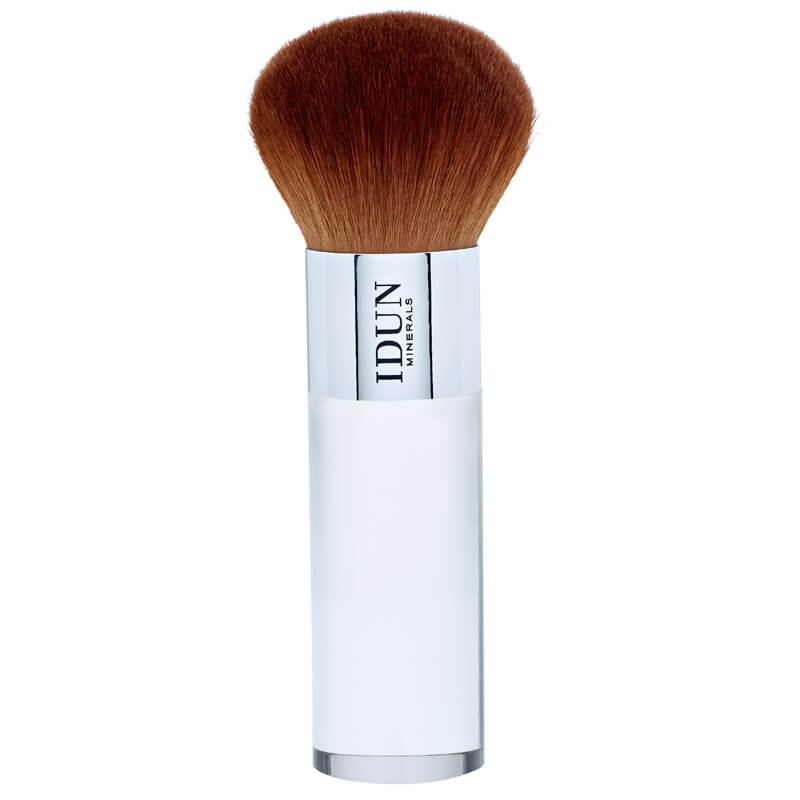 Idun Minerals Big Powder Brush