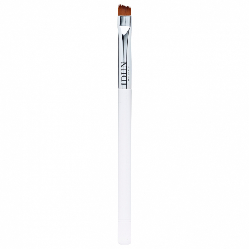Idun Minerals Eye Definer Brush